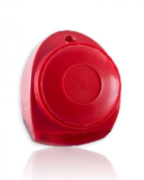 أجهزة الإنذار ضد الحريق Fire Alarm System نظام الإنذار التقليدي Conventional انذار الحريق In Ear Headphones Beats Headphones Over Ear Headphones