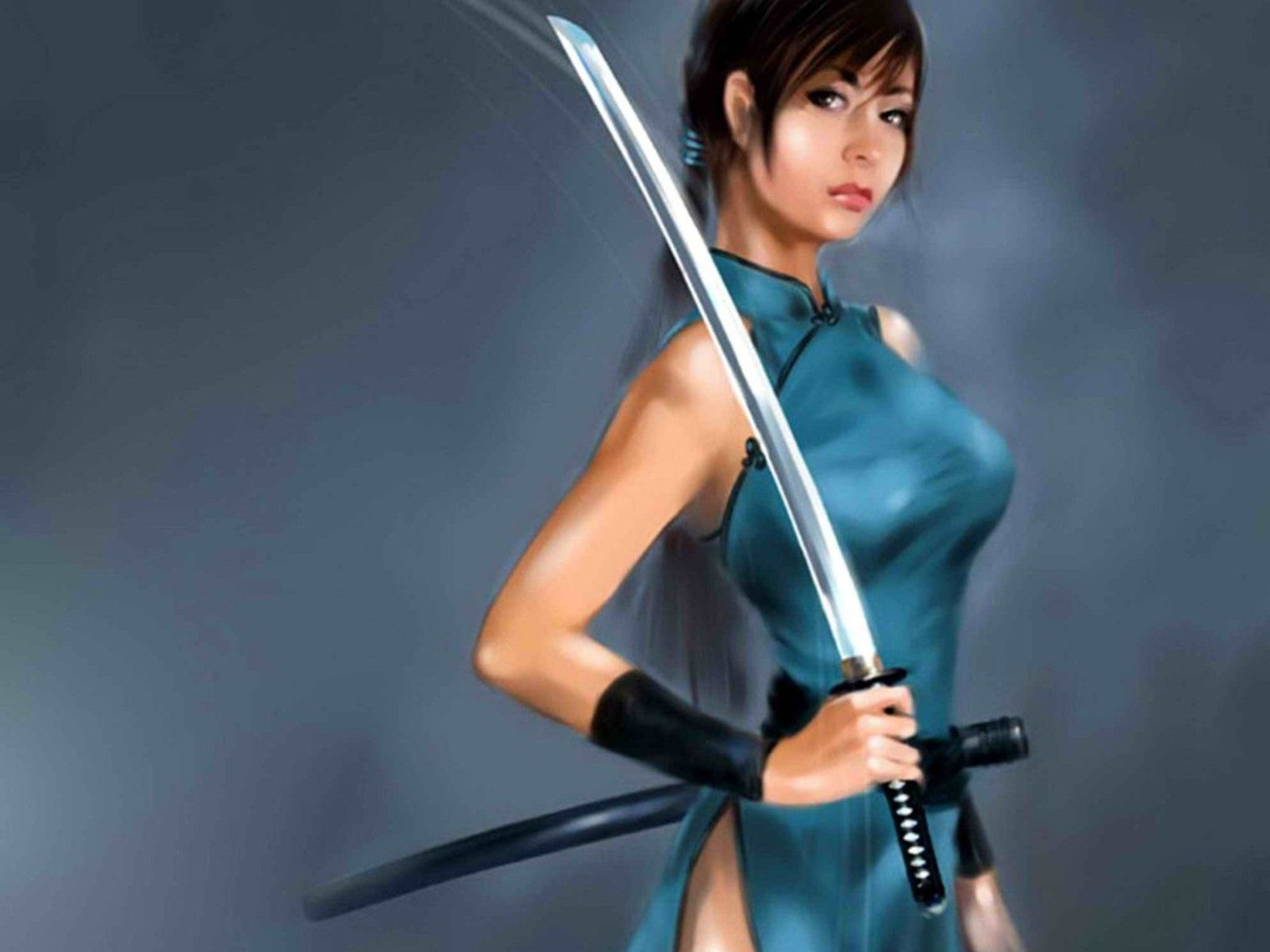 asian-girl-with-sword-eie-adult-couples-movies