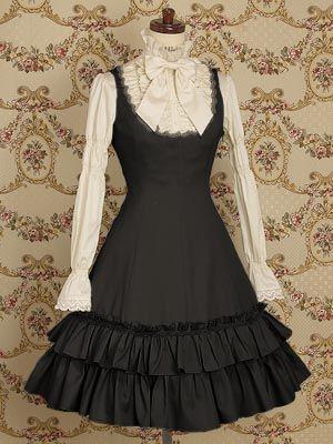 Выкройка платья магдалина ткань купить в минске уручье