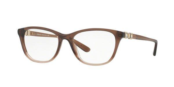 Occhiali da Vista Versace VE3213B 5165 EPnI1Zdaw