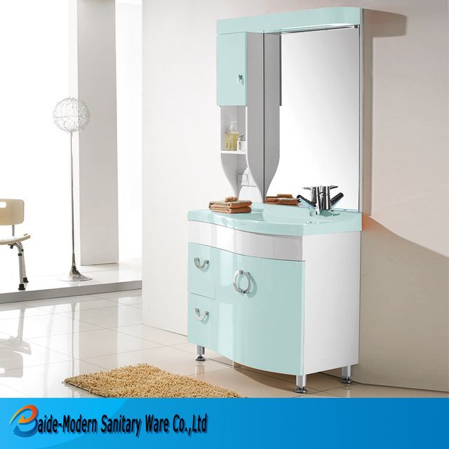 Source Floor Model Bath Commercial Bathroom Vanity Kitchen And Wood Cabinet Prices On M
