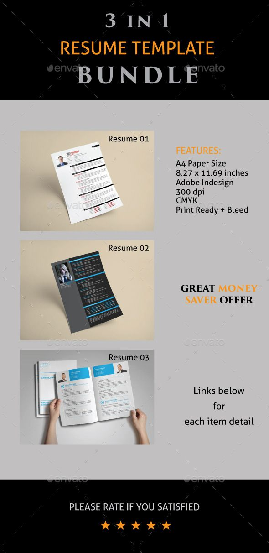 Resume  Cover Letter Resume cover letters, Cover letter template