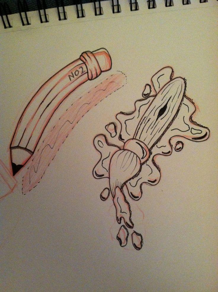 new school pin up tattoo drawings - Google Search | tattoo ...