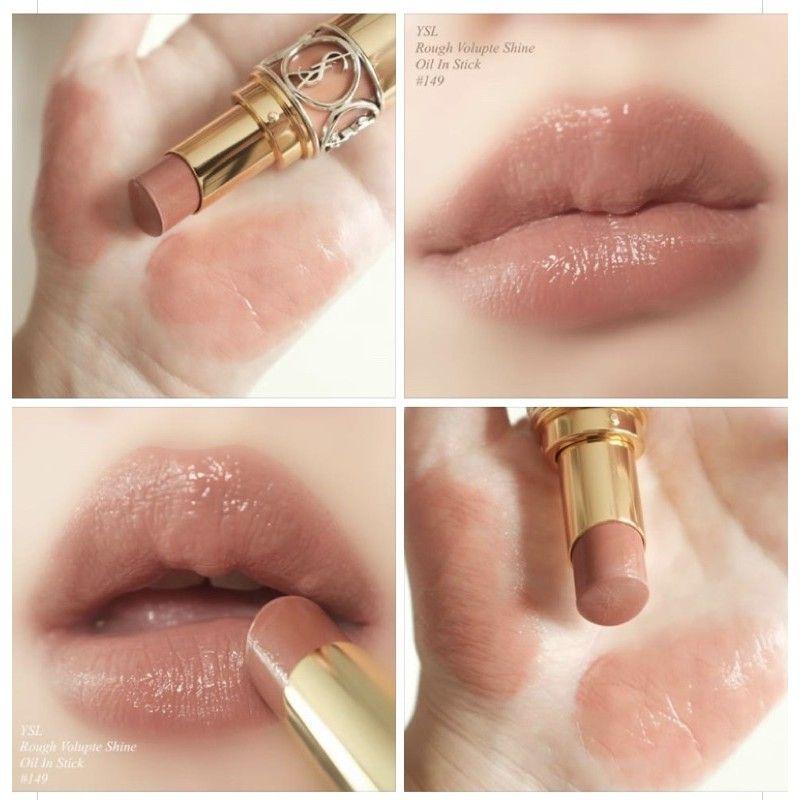 520 Ideas De Make Up En 2021 Maquillaje Maquillaje De Belleza Maquillage Labios