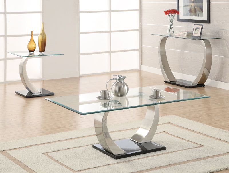 Why Buy Living Room Table Contemporary Coffee Table Modern