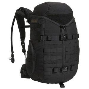Рюкзак camelbak trizip ps женские рюкзаки из кожи россия