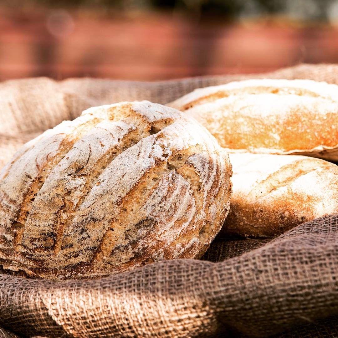 Rana S Gluten Free Bread Artisan Food Bread Artisan Bread