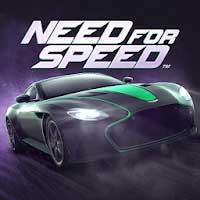 Need For Speed No Limits Mod Apk Onhax Tech Forever In 2021 Need For Speed Need For Speed Games Speed