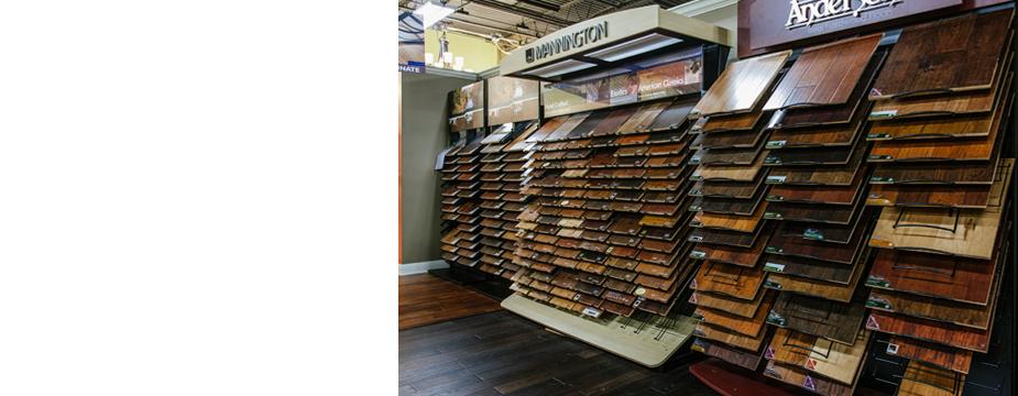 Austin Floor Flooring Installation High Tech Flooring And Design