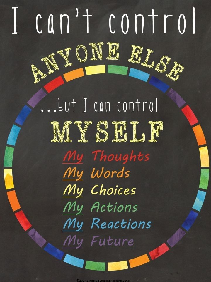 Quotes About Anger And Rage: Classroom, School Counselor, School