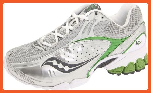 Pin on Athletic Shoes for Women