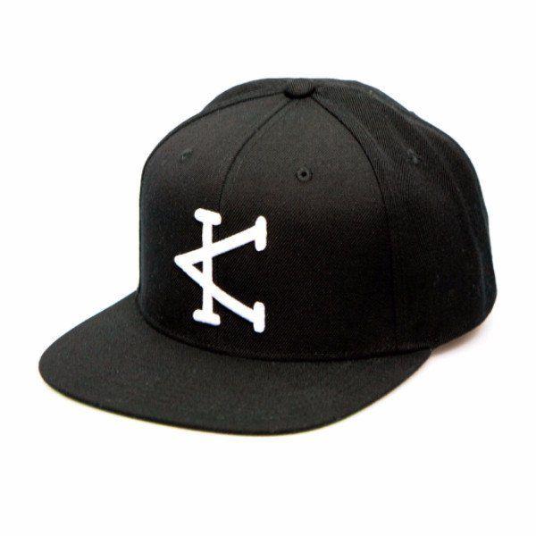 Classic Snapback Hats 3 Options Snapback Hats Blue Background Images Black Background Images