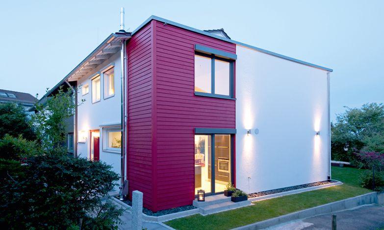 kitzlingerhaus modernisierung haus anbau aufstockung und umbau traum h user pinterest. Black Bedroom Furniture Sets. Home Design Ideas