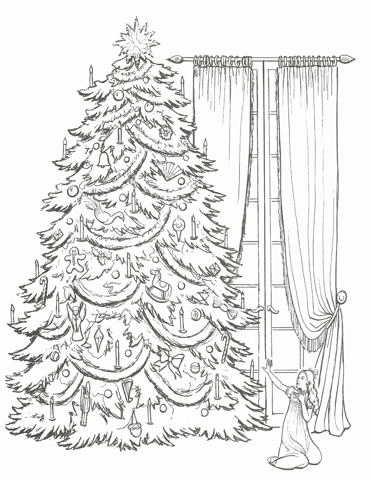 Coloring Book Evergreen Tree Unique Pin By Angga Ga On Wall Art Coloring Pages Dance Coloring Pages Coloring Books