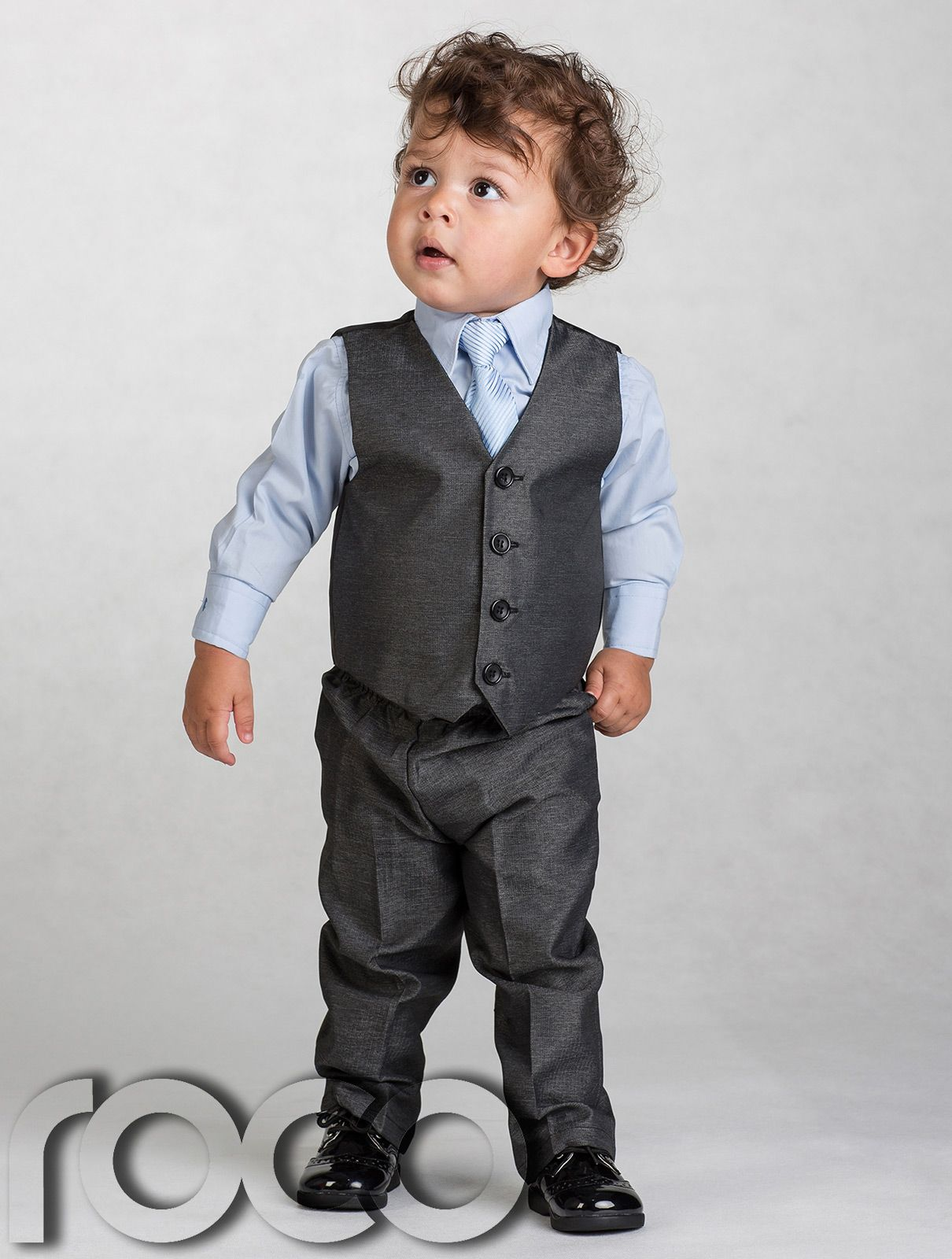 d4b08b7d1b51 Waistcoat Suit