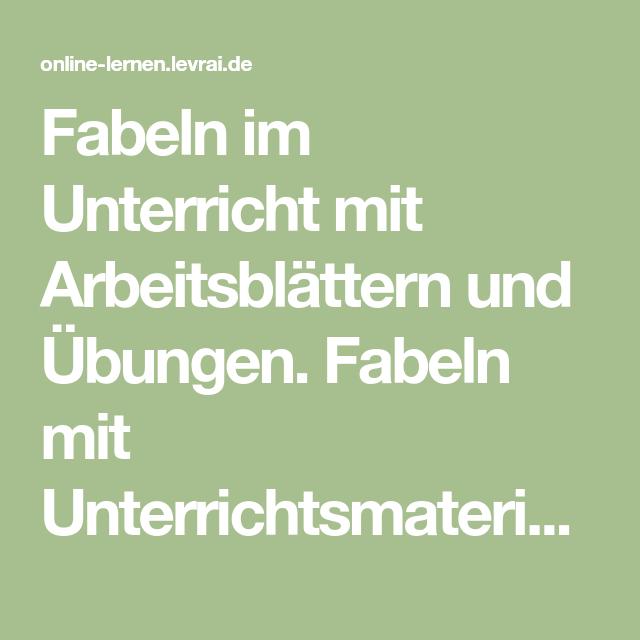 Charmant Multiplikation Arbeitsblatt Ks1 Zeitgenössisch - Gemischte ...