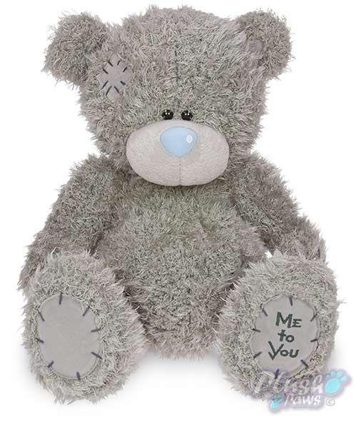 Best Ositos Tatty Teddy Hermosos Tatty Teddy Teddy Bear 400 x 300
