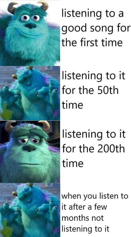 Morning Meme Roundup 30 Pics In 2020 Really Funny Memes Stupid Memes Funny Relatable Memes