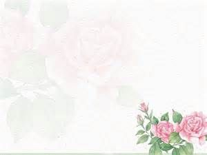 Free Powerpoint Templates Roses Bing Images Powerpoint Templates Powerpoint Floral