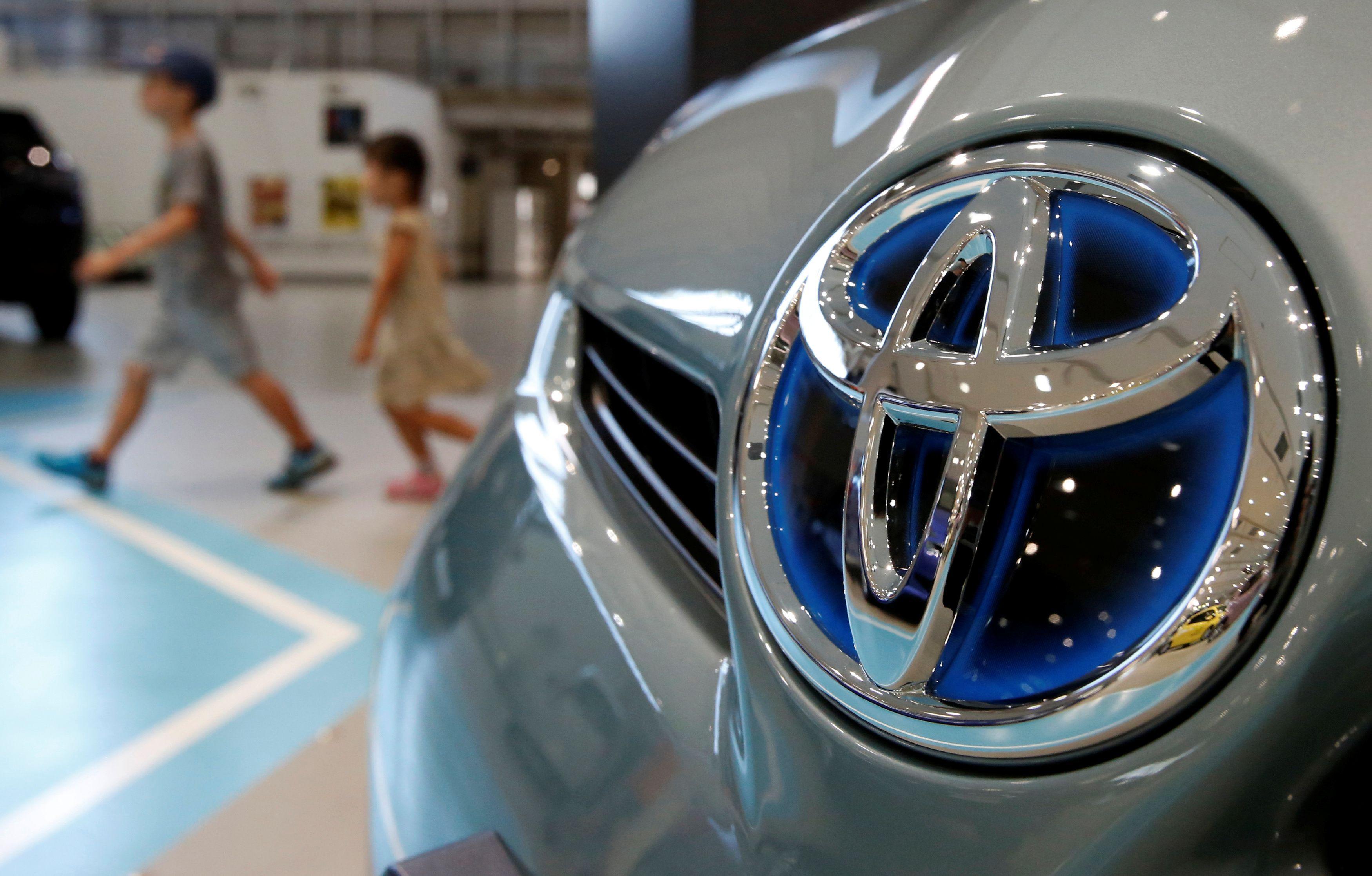 General Motors Volkswagen To Stop Production Of Hybrid Vehicles