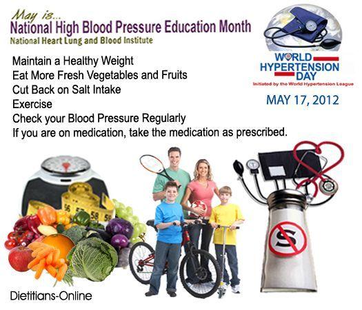 Top Ideas Blood Pressure Chart Pregnancy reduce blood pressure