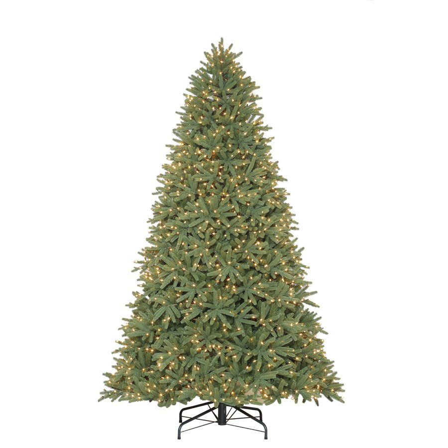 Kmart Christmas Trees Artificial