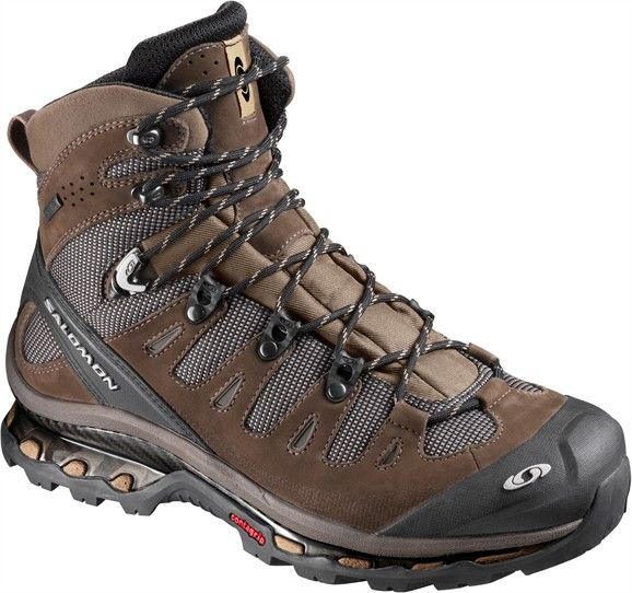 8d028d775 Salomon Quest 4D GXT Salomon, Tactical Clothing, Tactical Wear, Survival  Gear, Outdoor