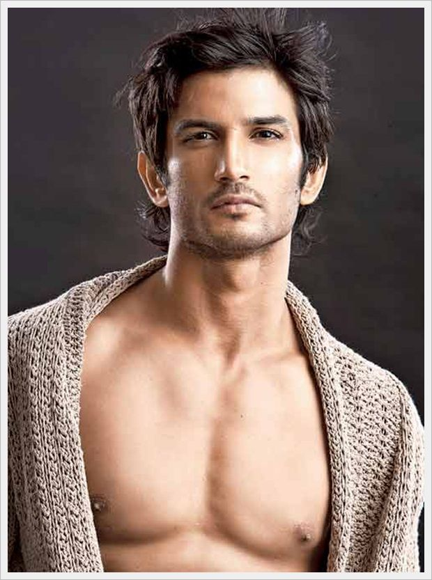Bollywood Stars Who Come From The Television Screen -4448
