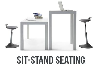 Ergonomic Desks Adjule Height Electric Stand Up Desk Sit To