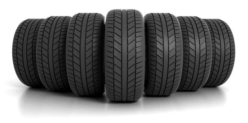 New tires the auto shop affordable prices fast and
