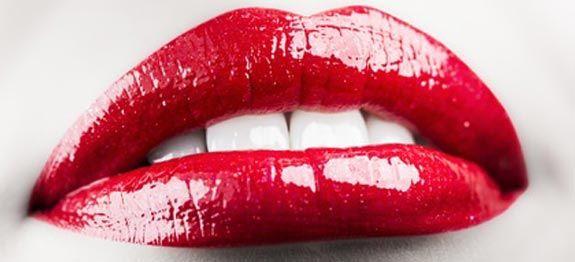 comment blanchir les dents trucs et astuces makeup et lips. Black Bedroom Furniture Sets. Home Design Ideas
