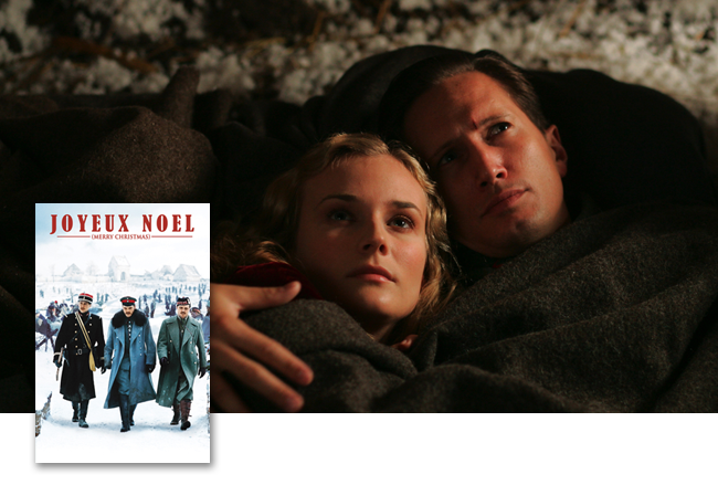 Joyeux Noel Streaming.Watch Joyeux Noel Online Watch This And Other Classic