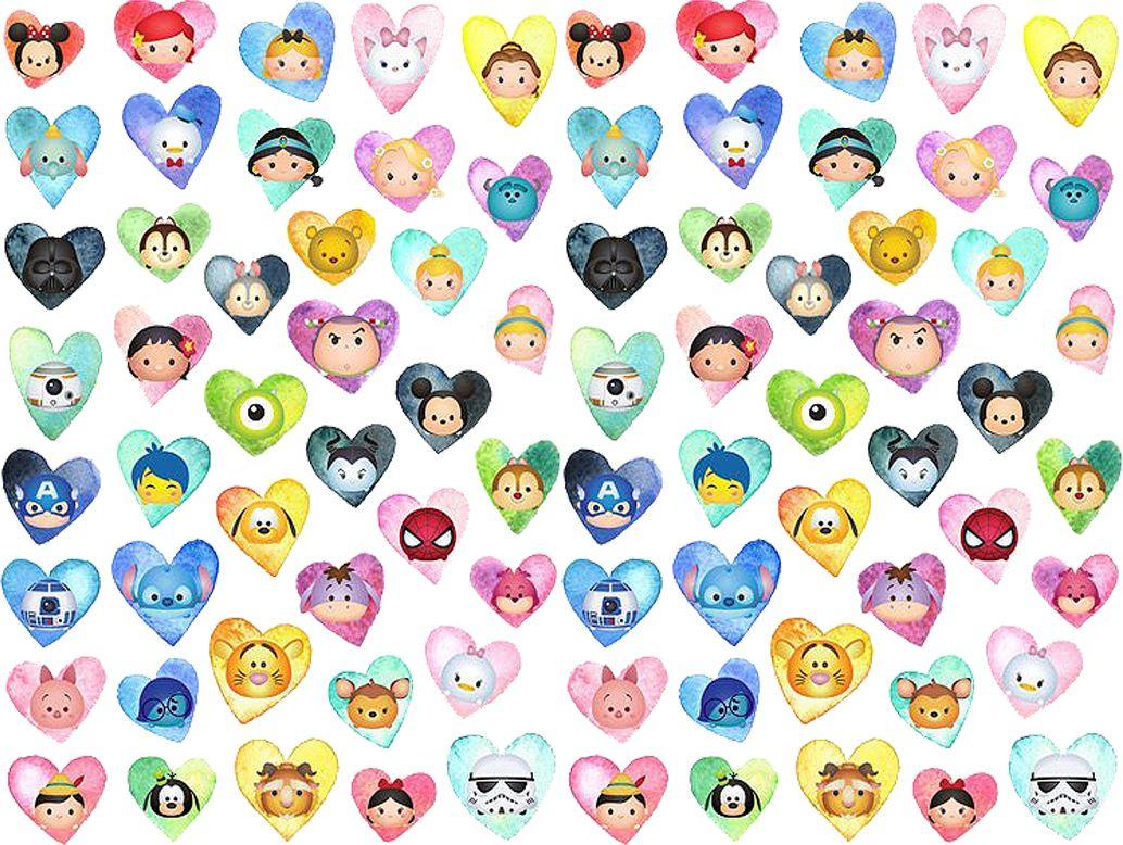 Disney Fabric Disney Wallpaper Disney Valentines Day Disney Doodles Valentines Wallpaper Valentines Day Drawing