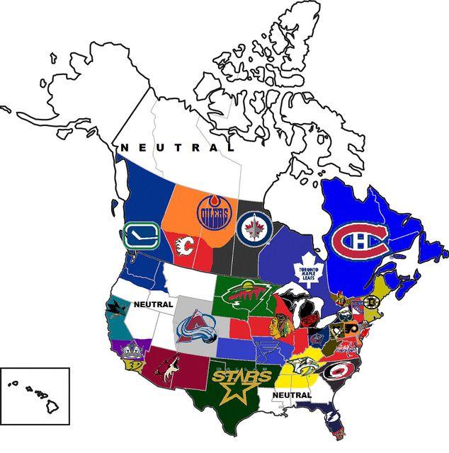 United States Of Hockey Hockey Logos Sport Hockey Hockey Humor