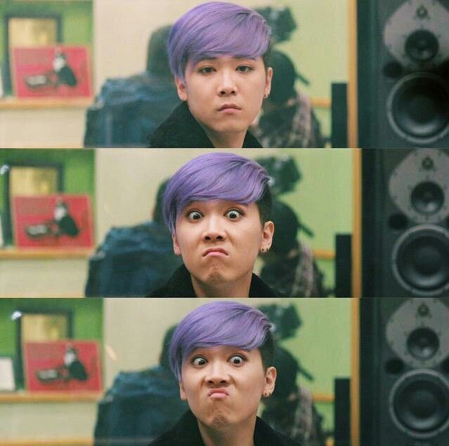 Lee Hong Ki #FTIsland