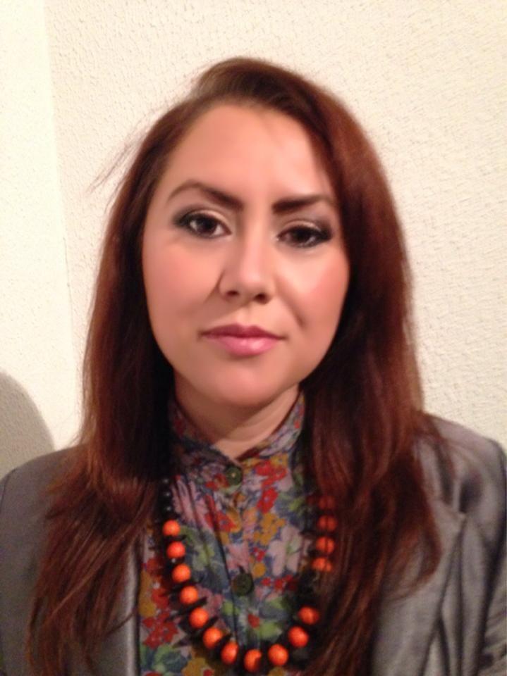Pin Adăugat De Profesional New Consult Pe Curs Machiaj Make Up