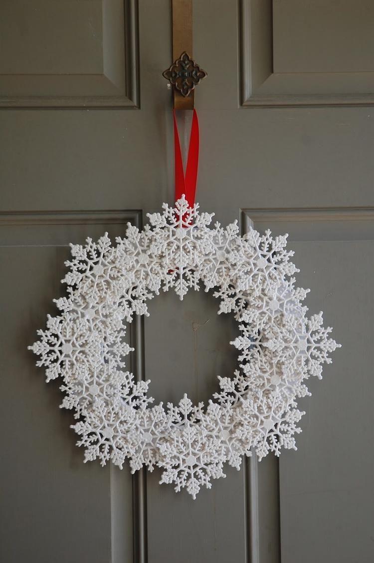 Bekijk de foto van angellove1968 met als titel Mooie kerst ...