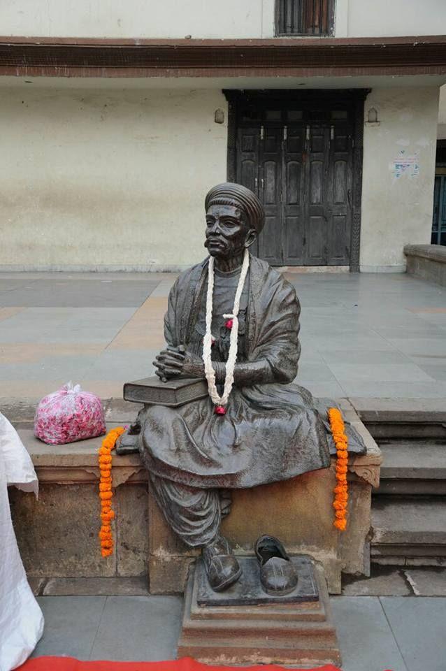 કવિ શ્રી દલપતરામ ડાહ્યાભાઈની જન્મજયંતિના પ્રસંગે પુષ્પાંજલીનો કાર્યક્રમ #Ahmedabad Ahmedabad, India AMC-Ahmedabad Municipal Corporation