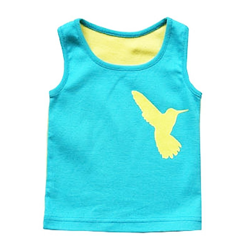 Wholesale Baby Clothes Manufacturers Trendy Kids Clothing Suppliers Are You Looking For Wholesale D Wholesale Kids Clothing Kids Outfits Trendy Kids Outfits