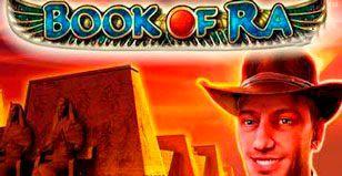 Book Of Ra.Exe