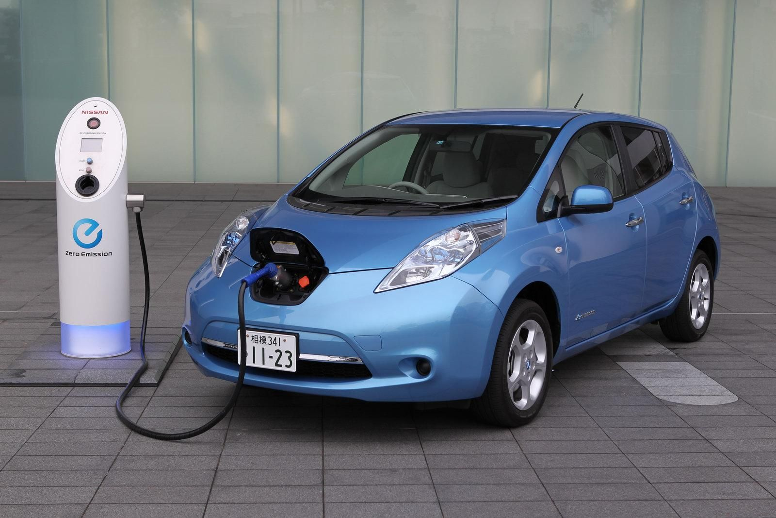 The electric cars are the future see our latest comparison between the 2013 nissan leaf electric and the 2014 chevy spark electric here