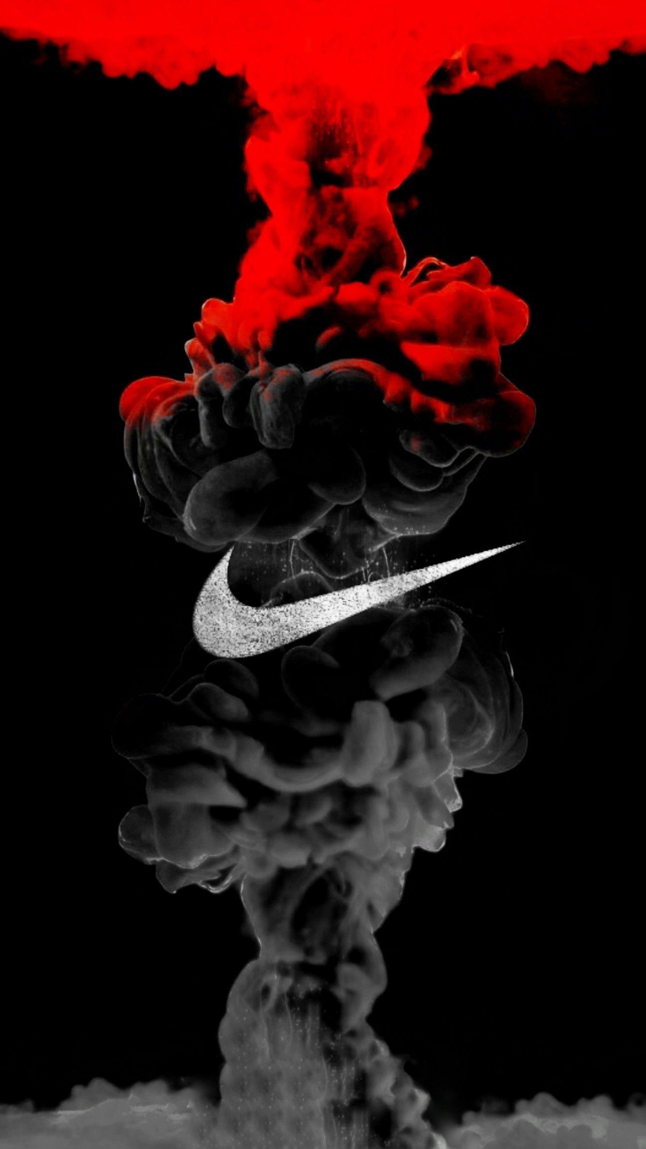 Nike Wallpapers In 2020 Adidas Iphone Wallpaper Nike Wallpaper Hypebeast Wallpaper
