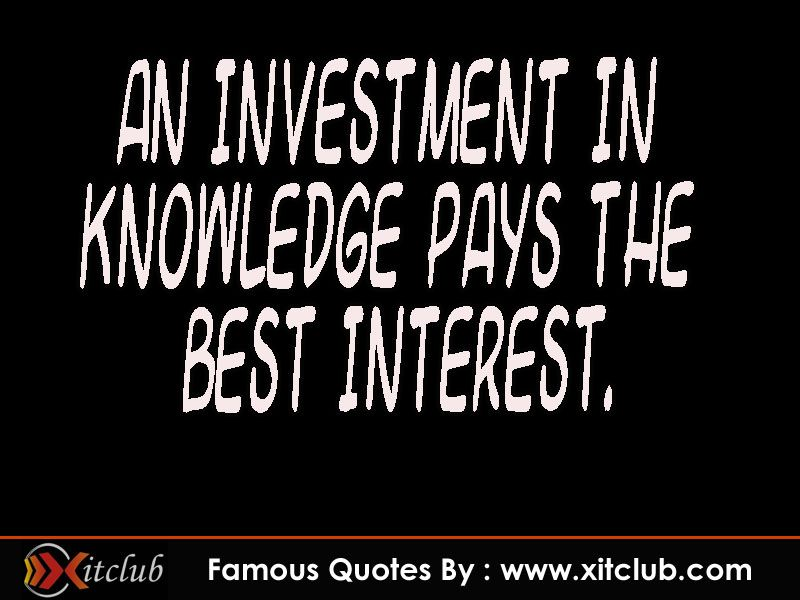 Famous Education Quotes. QuotesGram   Quotes (Education)   Pinterest