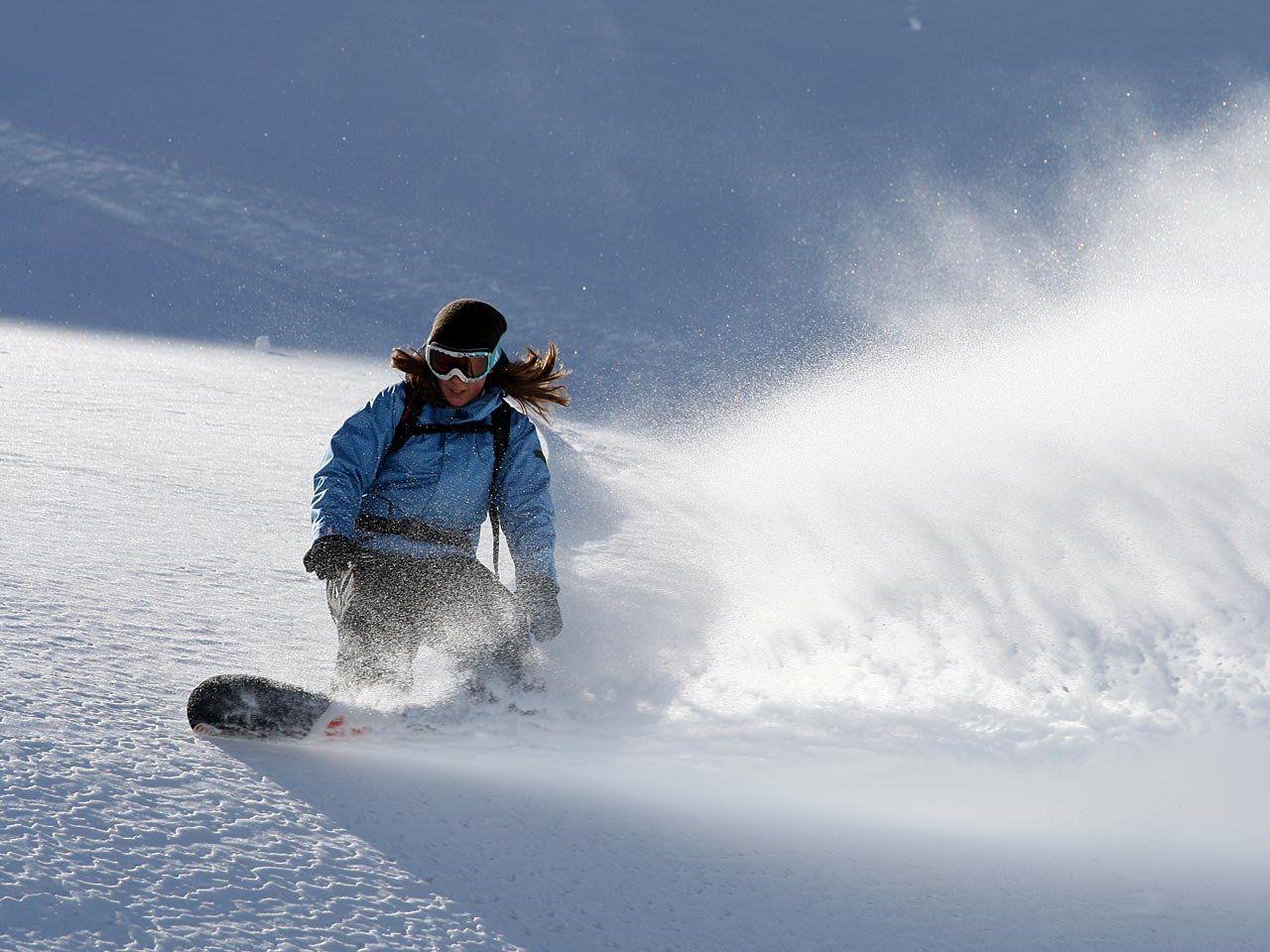 Learn To Snowboard Snowboarding Trip Snowboarding Snowboard