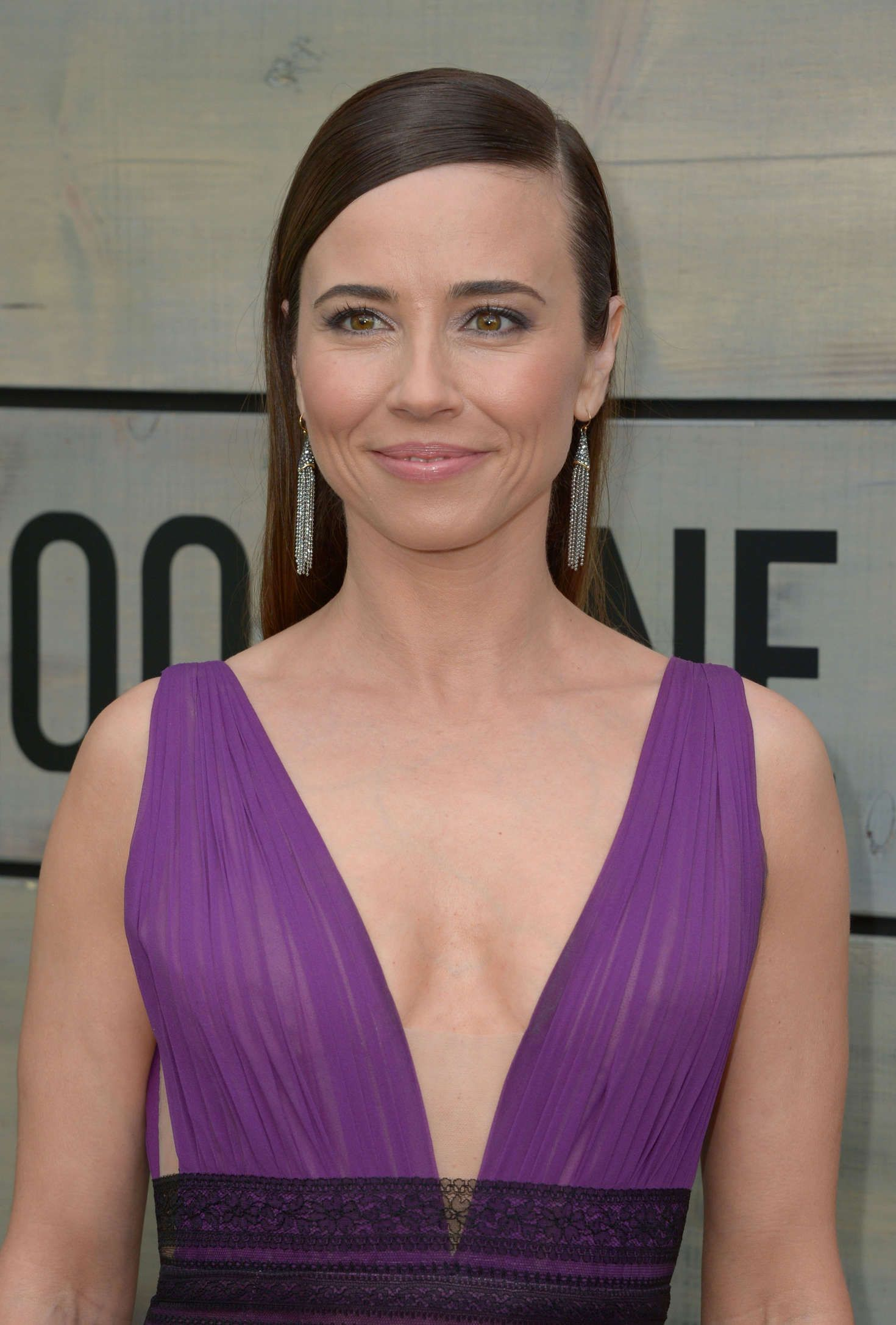 images for the show bloodline Linda Cardellini