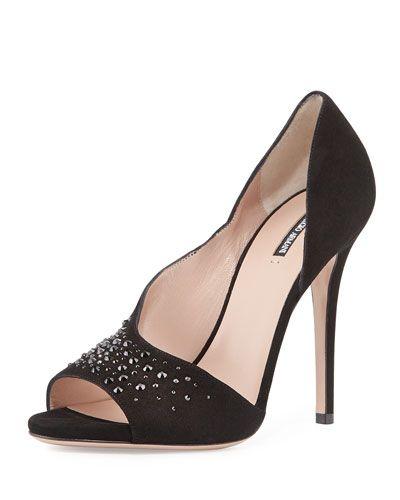 Neiman Marcus | Women shoes