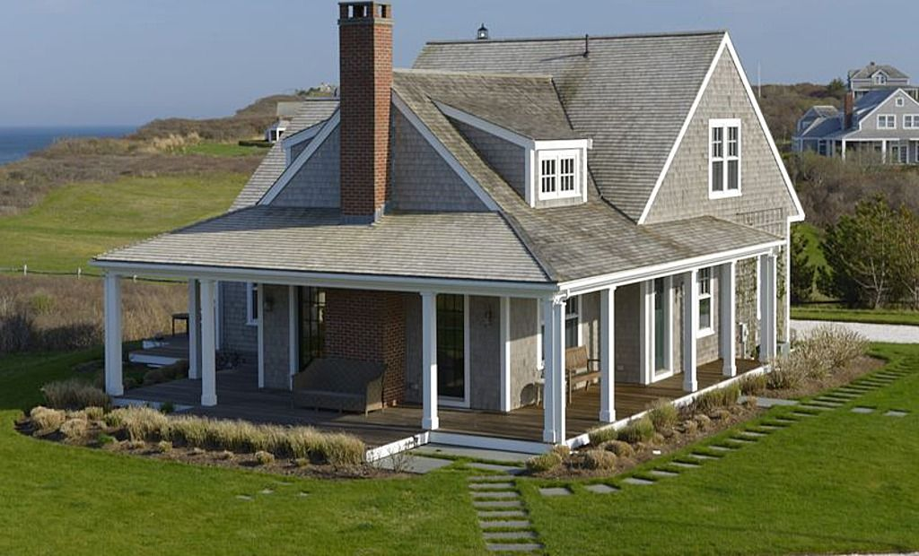5 Woods Hole Zillow Homes For Sale