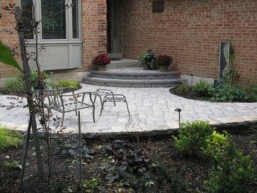 Front Entrance Patio Design Ideas Pictures Remodel And Decor
