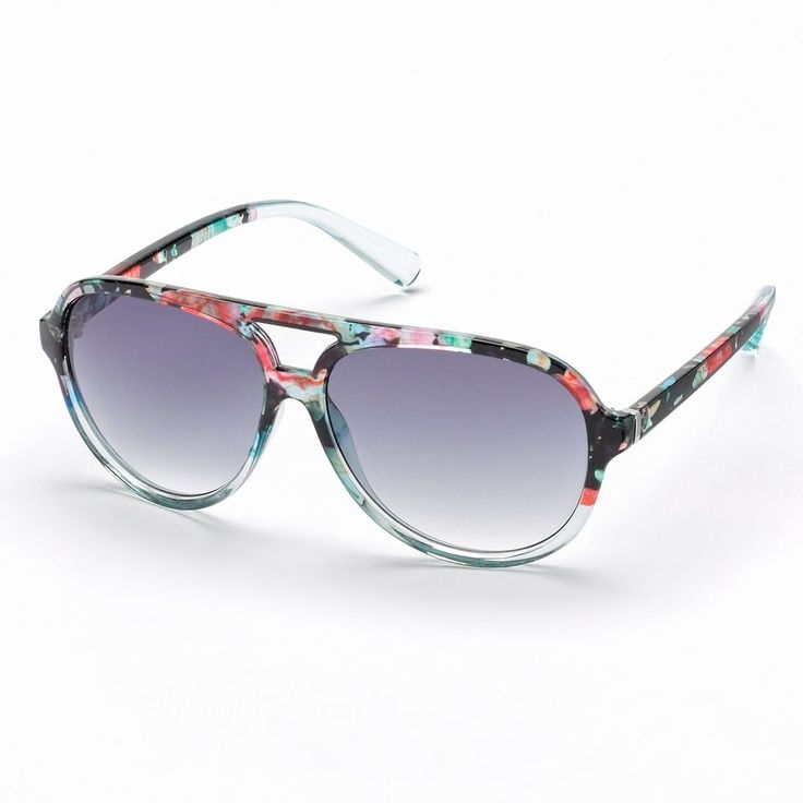 89c4a43436 It s SO easy to flaunt your style with  sunglasses from  Kohls ...