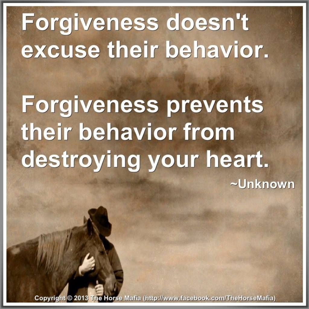 best images about forgiveness quotes articles 17 best images about forgiveness quotes articles student centered resources peace and my father